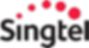 Singtel - Mobile Service and Telecommunication Operator in Singapore