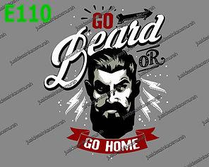 Go Beard.jpg