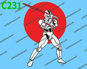 Ninja Galaxy Trooper.jpg