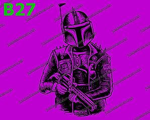 Boba Punk.jpg