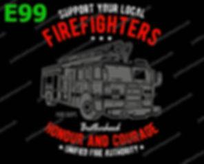 Fire Fighters Truck.jpg