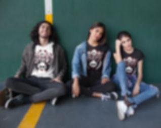 Rock Band P1.jpg