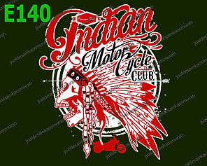Indian Motorcycle Club.jpg