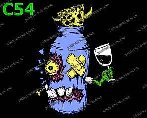 Bottle Drink.jpg