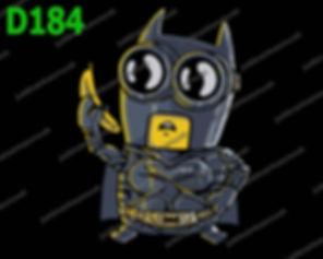 Minion Batman.jpg