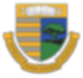 Cedar Girls Secondary School Crest