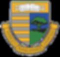 Cedar Girls Secondary School Crest