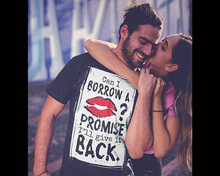 A Kiss P1.jpg
