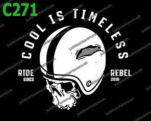 Ride Rebel.jpg