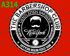 The Barber Shop Club.jpg