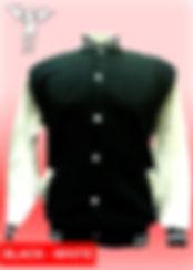 Digital Printing, Silkscreen Printing, Embroidery, Black White Baseball Jacket, Black White Fleece Varsity Jacket