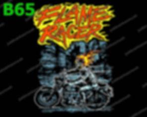 Flame Racer.jpg