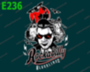 Rockabilly Bloodlines.jpg