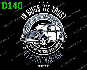 In Bugs We Trust.jpg