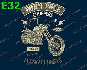 Born Free Choppers.jpg