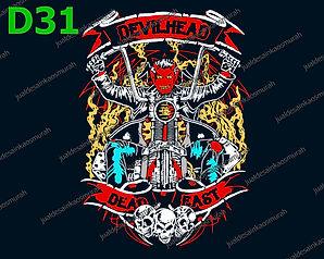 Biker from Hell.jpg