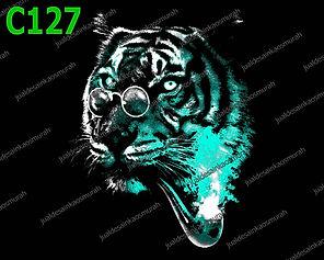 Gentle Tiger.jpg