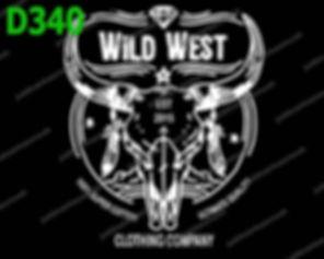 Wild West Monoline.jpg