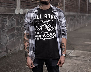 All Good Things Are Wild And Free P1.jpg