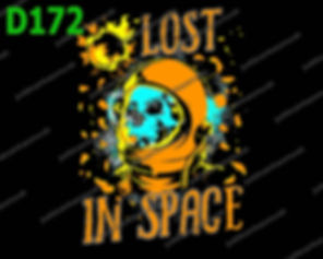 Lost in Space 1.jpg
