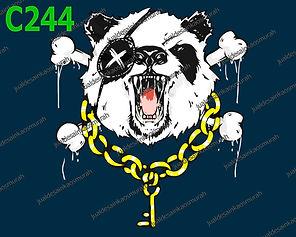Panda Illustration.jpg