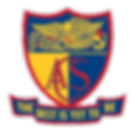 Anglo Chinese School Independent Crest