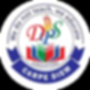 DPS International Singapore