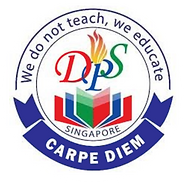 DPS International Singapore