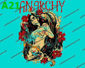 Anarchy Angel-1.jpg