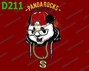 Panda Rocks.jpg