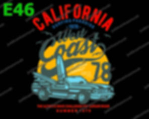 California West Coast.jpg