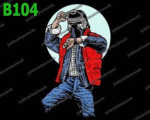 Kylo McFly.jpg