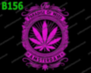 Paradise of Weed.jpg