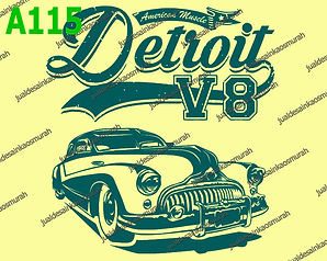 Detroit V8.jpg