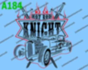 Hot Rod Knight.jpg