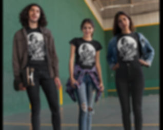 Punkster 2 P1.jpg