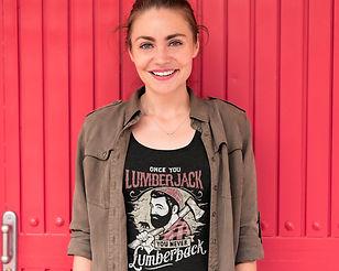 Lumberjack P2.jpg