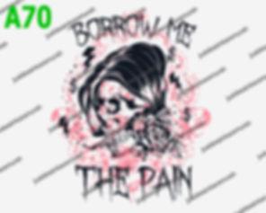 Borrow me the pain.jpg