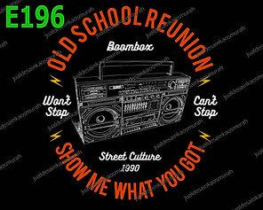 Old School Reunion.jpg