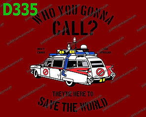 Who You Gonna Call.jpg