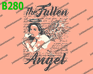 The Fallen Angel.jpg