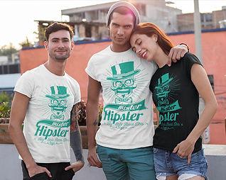 Mr Hipster P1.jpg