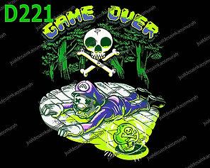 Poisonous Mushroom.jpg