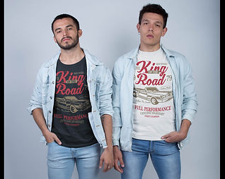 King of the Road P1.jpg
