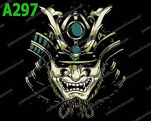 Shogun Mask.jpg