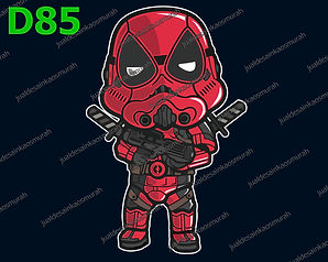 Deadpool Samurai.jpg