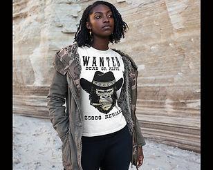 Gorilla Wanted P2.jpg