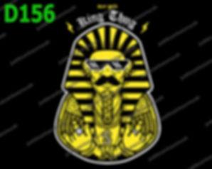 King Thug.jpg