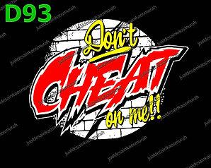 Dont Cheat On Me.jpg