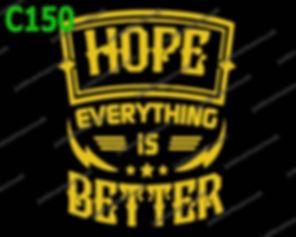 Hope Everything is Better.jpg